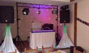 ba_orig_3282133727_sluzby-hudba-na-akcie-dj-na-vasu-svadbu-alebo-oslavu